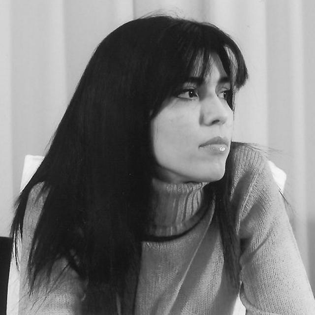Ваня Карачанова